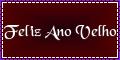 http://felizanovelho.blogspot.com.br/