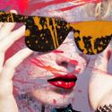http://img825.imageshack.us/img825/2275/vignettegalerielukau5.jpg