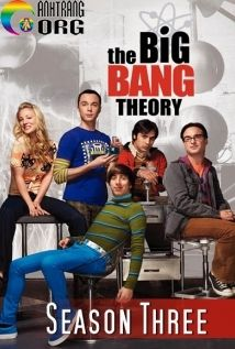 VE1BBA5-NE1BB95-LE1BB9Bn-3-The-Big-Bang-Theory-Season-3-2009