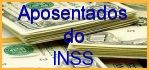 Aposentados do INSS
