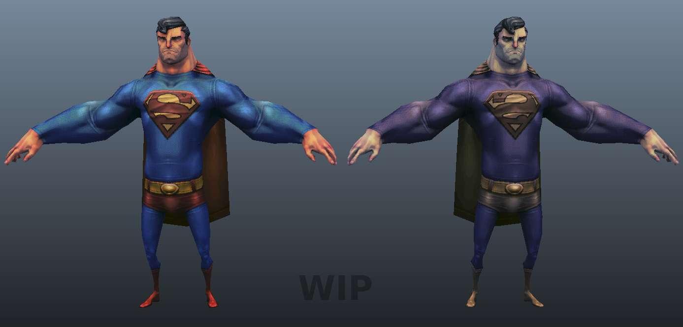 supermanvsbizarro01.jpg
