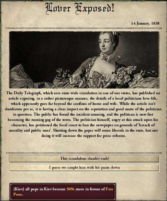 chapter111438.jpg