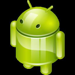 Descarga quí nuestra app android