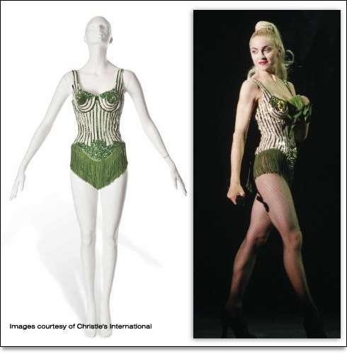 http://img825.imageshack.us/img825/6412/corset500.jpg
