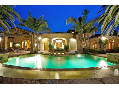 homes for sale with pools in carmel valley san diego ca kyle stanley