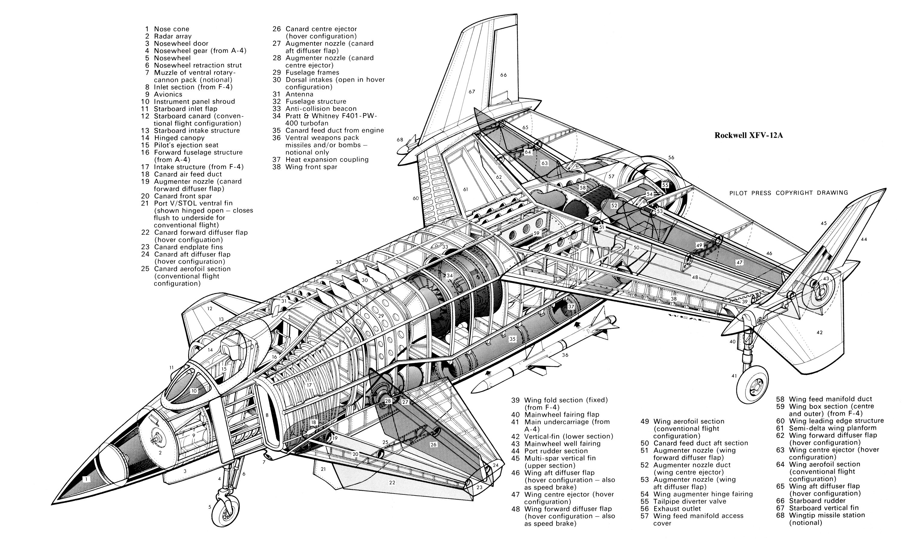 Index php further Wiring Diagrams For 750 Honda Shadow 2012 in addition 567594359262232343 in addition Page 85 also Spacecraft Concept Design Diagrams. on merlin engine cutaway drawing