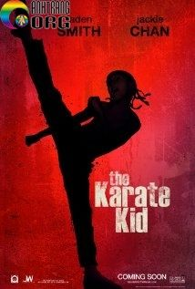 CE1BAADu-BC3A9-Karate-The-Karate-Kid-The-Kung-Fu-Kid
