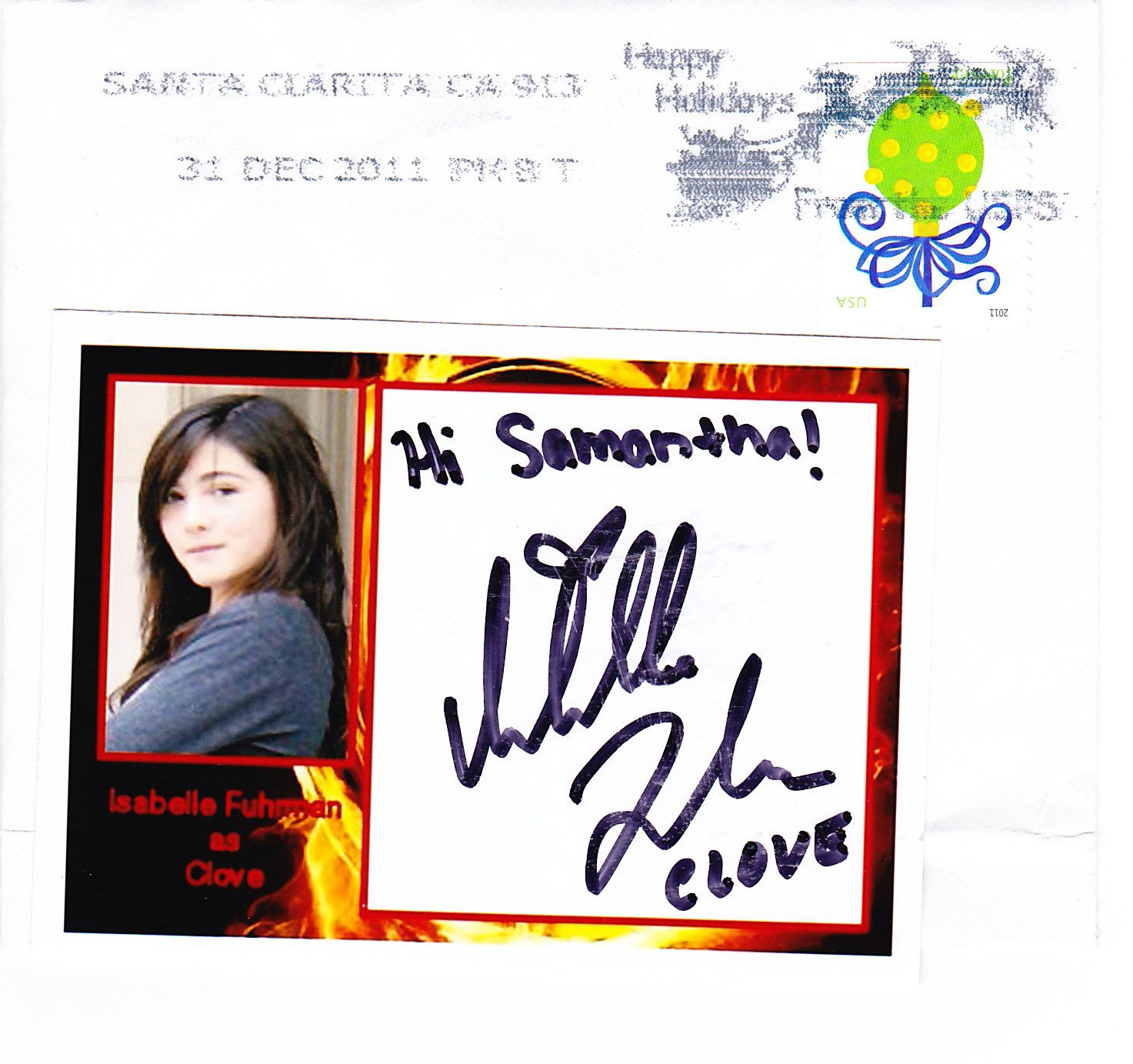 View topic isabelle fuhrman hunger games for 13425 ventura blvd 2nd floor sherman oaks ca 91423