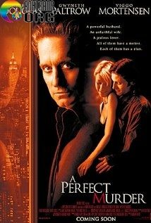 VE1BBA5-MC6B0u-SC3A1t-HoC3A0n-HE1BAA3o-A-Perfect-Murder-1998