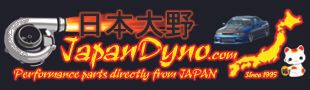 JapanDyno Export Vehicle Solutions