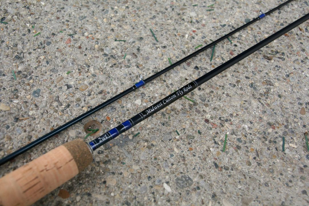 batson black singles The most innovative, technological fishing rod building, rod blanks, and rod components our brands carry everything for oem's, private labels, and rod builders find rod blanks, reel seats, grips, guides, tip tops, and supplies.