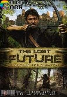 TrE1BB9F-VE1BB81-TiE1BB81n-SE1BBAD-The-Lost-Future-2010
