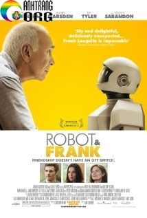 RC3B4-BE1BB91t-VC3A0-Frank-Robot-amp-Frank-2012