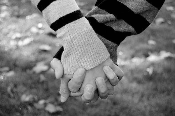 Fotos: Parejas Enamoradas – Momentos Romanticos – Amor – Amistad ...