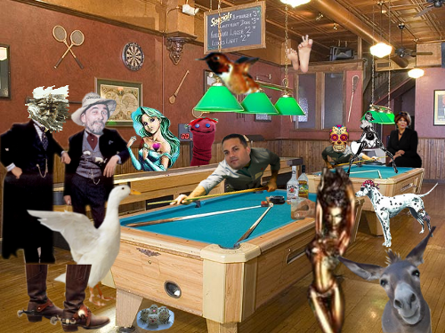 [Image: poolroom500.png]