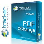 PDF-XChange Viewer Pro v2.5 Build 200