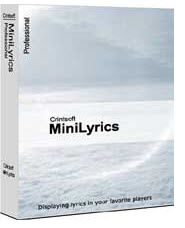 MiniLyrics v7.6.37